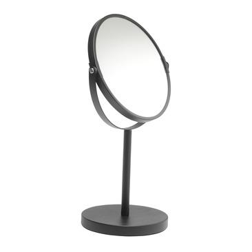 specchio da bagno SPECCHIO