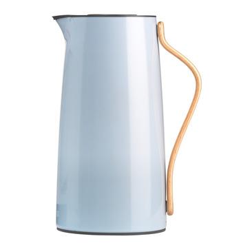 bricco del caffè EMMA