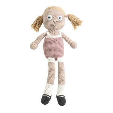 bambola ROSE