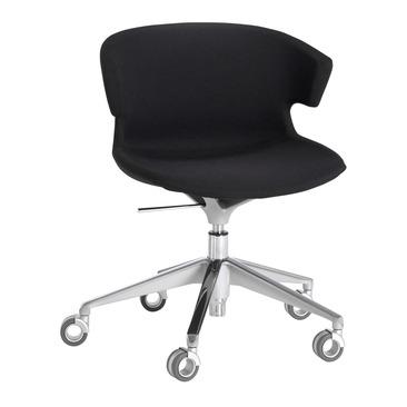 sedia per ufficio COVE-105