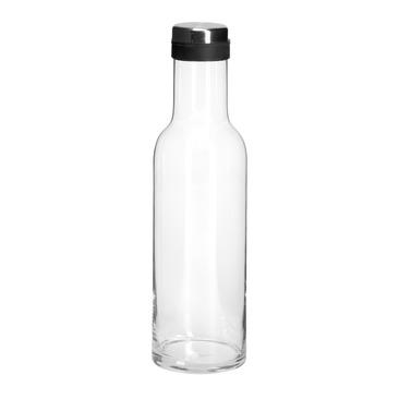 carafe à eau NEW NORM