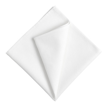 serviette de table JUNO-ONE