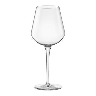 Weinglas IN ALTO