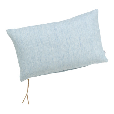cuscino decorativo LIANA