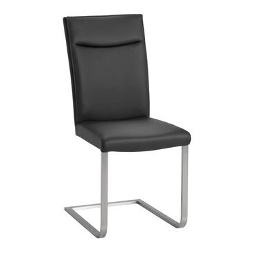 chaise PHIL B