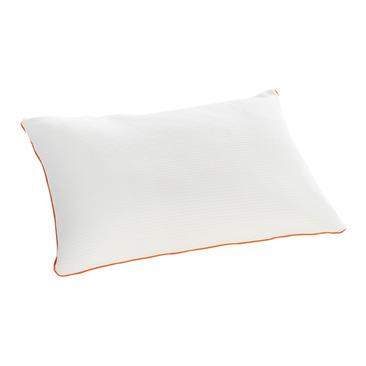 cuscino ANNA