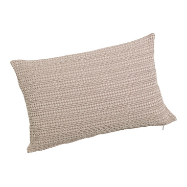 cuscino decorativo PEER