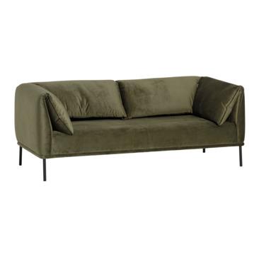 divani singoli GRACE