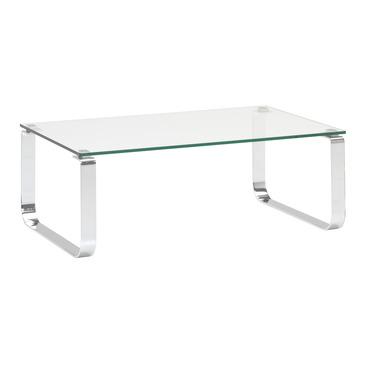 table basse 8721 LATINA