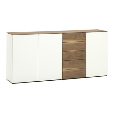 Sideboard TIMBER