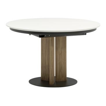 tavolo allungabile MELANIE