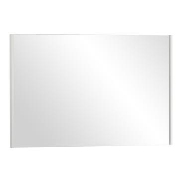 miroir de garderobe LIVORNO