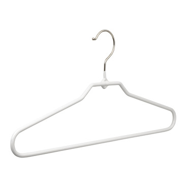appendiabiti Hangers