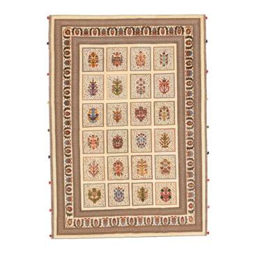 tappeti orientali classici Beloutch Sumakh