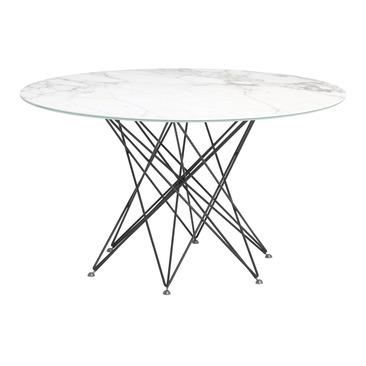 table de salle à manger Octa
