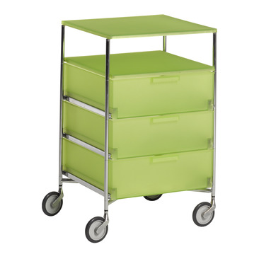 Rollcontainer MOBIL