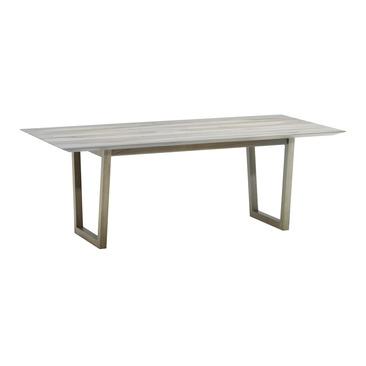 table de salle à manger RB-924