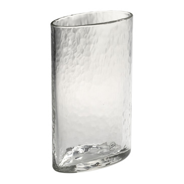 vaso decorativo ELBA