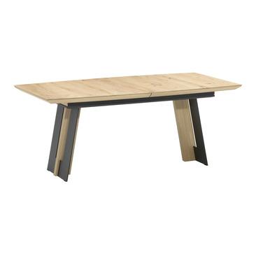 tavolo allungabile LAVIA