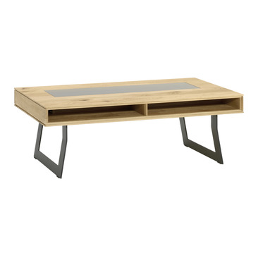 table basse LAVIA