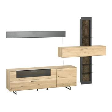 combinazione di mobili LAVIA
