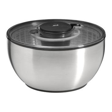 centrifuga per insalata GOOD GRIPS
