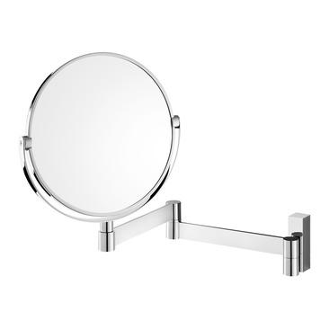 specchio da bagno LINEA