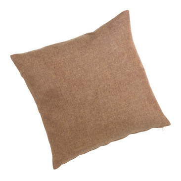 cuscino decorativo ESTO