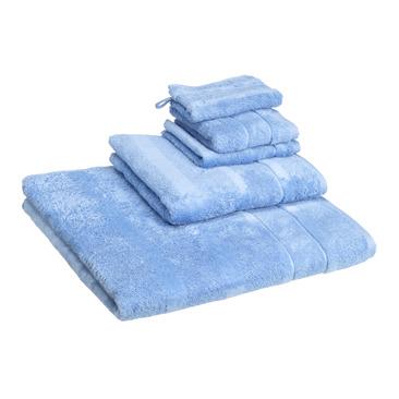 serviette pour invités NOBLESSE2