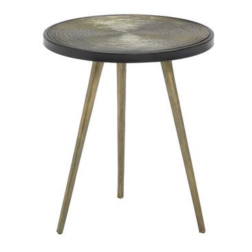 tavolino di complemento MALIA