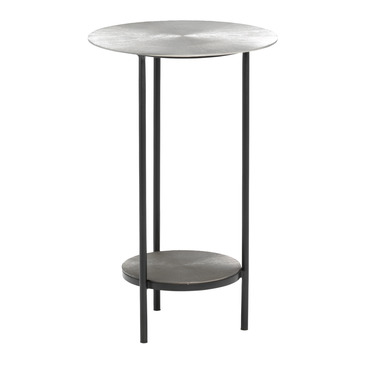 table d'appoint MALIA