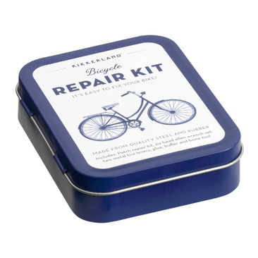 kit de réparation BIKE