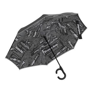 Regenschirm RAINY