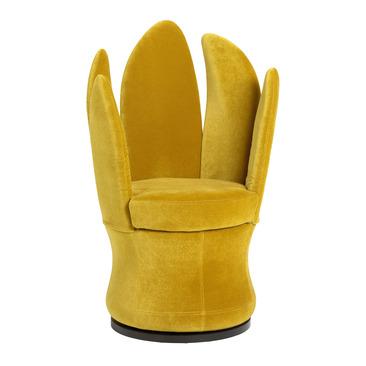 fauteuil LEMON BLOSSOM