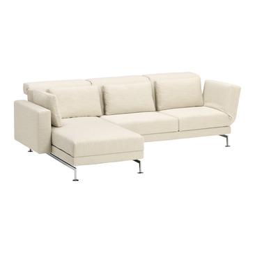 divani ad angolo MOULE