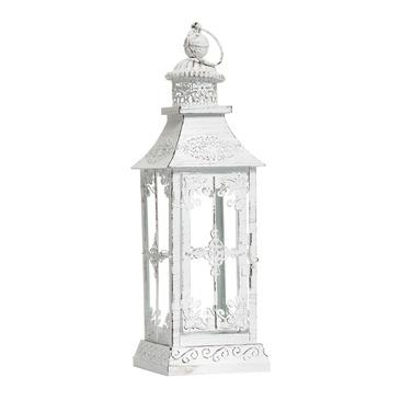 lanterna ELISA