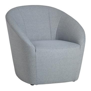 fauteuil FREISTIL 178