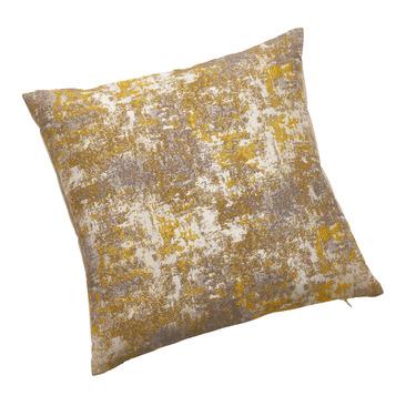 cuscino decorativo TORTULA