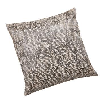 cuscino decorativo NELA