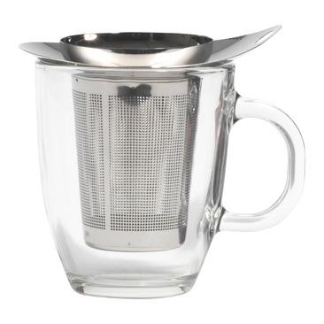 verre à thé DRINK