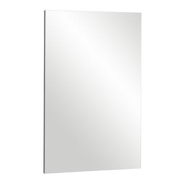 specchio da parete Ava