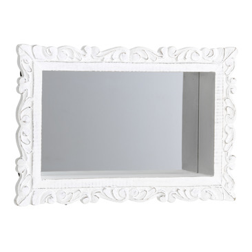 specchio AMELIE