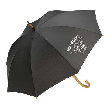 parapluie HOME16