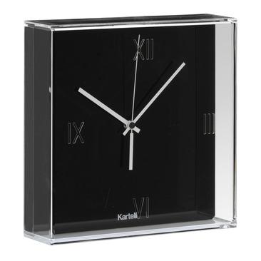 orologi da parete TIC TAC