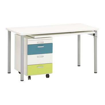 Schreibtisch MOVIE-6