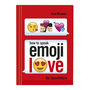 libri regalo EMOJI