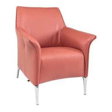 fauteuil MAYURO