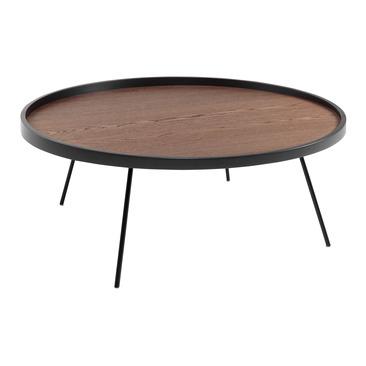 table basse CANNA