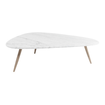 tavolino IDUNA