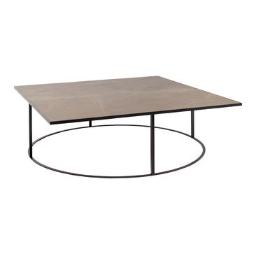 tavolino PRISMO